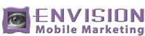 Envision Mobile Marketing Agency